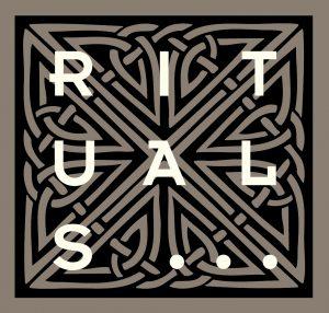 rituals-logo-fc